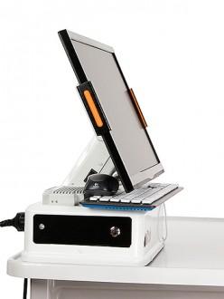 Système informatique embarqué - Devis sur Techni-Contact.com - 3