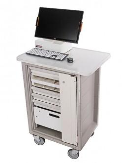 Système informatique embarqué - Devis sur Techni-Contact.com - 4