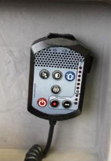 Système portatif alerte - Devis sur Techni-Contact.com - 4