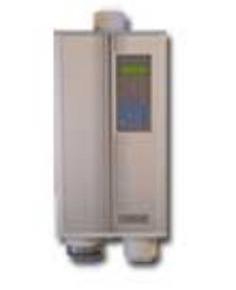 Système transport tube pneumatique - Devis sur Techni-Contact.com - 1