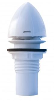 Système urinoir sans eau - Devis sur Techni-Contact.com - 1