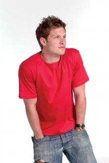 T-shirt personnalisé organique unisexe - Devis sur Techni-Contact.com - 2
