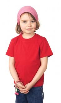 T-shirt personnalisé pour enfant 2 à 13 ans - Devis sur Techni-Contact.com - 1