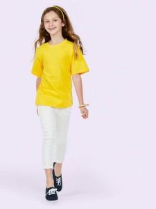 T-shirt personnalisé pour enfant 2 à 13 ans - Devis sur Techni-Contact.com - 3