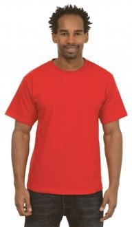 T-shirt personnalisé unisexe - Devis sur Techni-Contact.com - 1