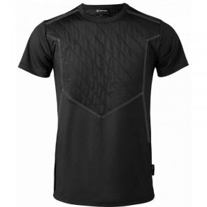 T-shirt sport refroidissant - Devis sur Techni-Contact.com - 2