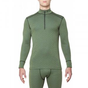 T-Shirt thermique - Devis sur Techni-Contact.com - 1