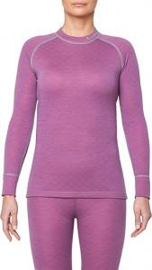 T-Shirt thermique - Devis sur Techni-Contact.com - 2