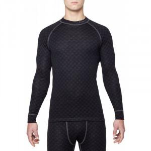 T-Shirt thermique - Devis sur Techni-Contact.com - 3