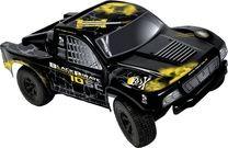 T2M Black Pirate 10SC buggy électrique - Devis sur Techni-Contact.com - 1