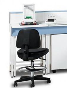 Table à balance - Devis sur Techni-Contact.com - 1