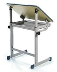 Table à dessin inclinable - Devis sur Techni-Contact.com - 2