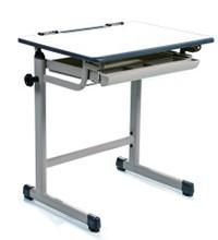 Table à dessin inclinable - Devis sur Techni-Contact.com - 3