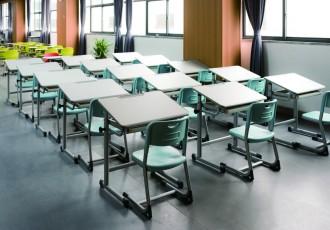 Table à dessin inclinable - Devis sur Techni-Contact.com - 4