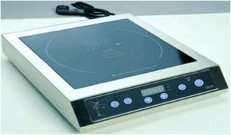 Table à induction - Devis sur Techni-Contact.com - 1