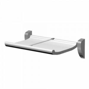 Table à langer avec ou sans ceinture de sécurité - Devis sur Techni-Contact.com - 4