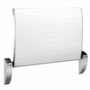 Table à langer avec ou sans ceinture de sécurité - Devis sur Techni-Contact.com - 5