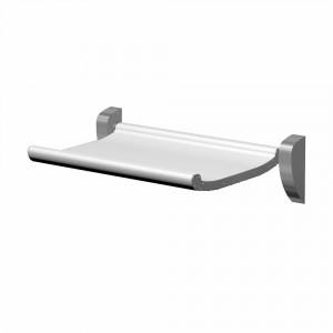 Table à langer avec ou sans ceinture de sécurité - Devis sur Techni-Contact.com - 6