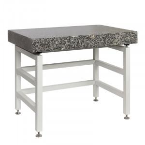 Table antivibration - Devis sur Techni-Contact.com - 1