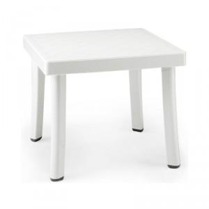 Table basse plastique de terrasse RODI - Devis sur Techni-Contact.com - 2