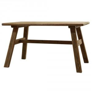 Table basse rustique - Devis sur Techni-Contact.com - 8
