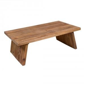Table basse rustique - Devis sur Techni-Contact.com - 9