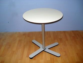 Table bistrot pliante - Devis sur Techni-Contact.com - 2