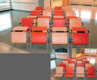 Table convertible en chaise - Devis sur Techni-Contact.com - 2