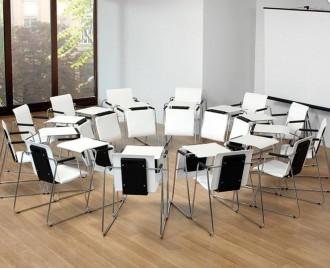 Table convertible en chaise - Devis sur Techni-Contact.com - 3