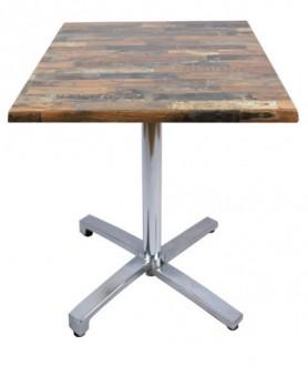 Table d'extérieur avec motif - Devis sur Techni-Contact.com - 10