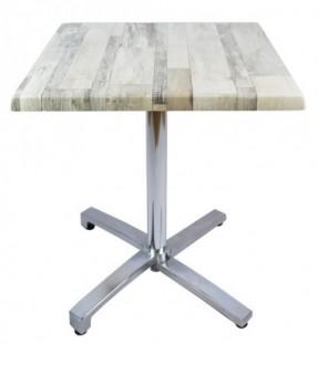 Table d'extérieur avec motif - Devis sur Techni-Contact.com - 12