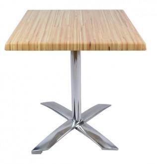 Table d'extérieur avec motif - Devis sur Techni-Contact.com - 13
