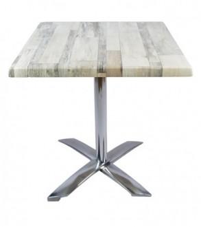 Table d'extérieur avec motif - Devis sur Techni-Contact.com - 5