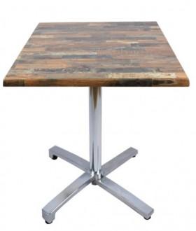 Table d'extérieur avec motif - Devis sur Techni-Contact.com - 7