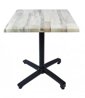 Table d'extérieur avec motif - Devis sur Techni-Contact.com - 9