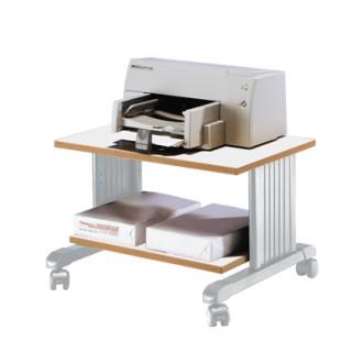 Table d'imprimante à roulettes - Devis sur Techni-Contact.com - 1