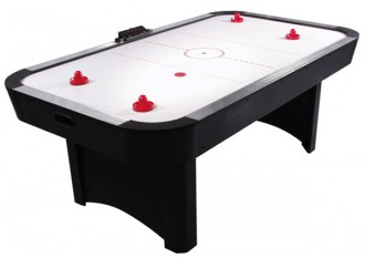Table de Air Hockey - Devis sur Techni-Contact.com - 1