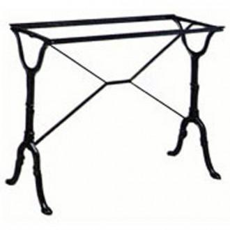 Table de bistrot - Devis sur Techni-Contact.com - 1