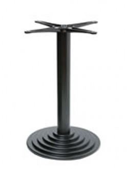 Table de bistrot - Devis sur Techni-Contact.com - 4