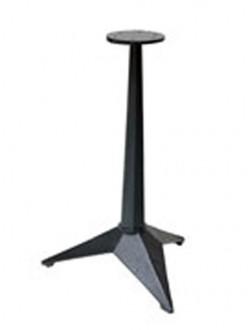 Table de bistrot - Devis sur Techni-Contact.com - 5