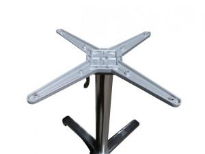 Table bistrot rabattable et encastrable - Devis sur Techni-Contact.com - 10