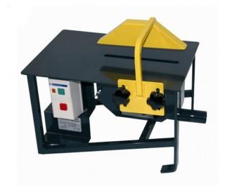 Table de coupe tuiles - Devis sur Techni-Contact.com - 1