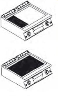 7 mod les partir de 2850 00 ht choisir un mod le port offerts livraison 8 10 jours garantie 1. Black Bedroom Furniture Sets. Home Design Ideas