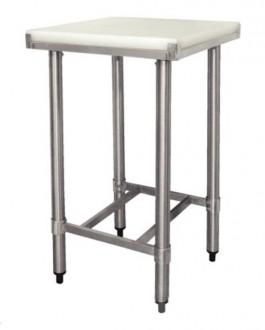 Table de découpe avec planche intégrée - Devis sur Techni-Contact.com - 2