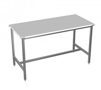 Table de découpe dessus en polyéthylène - Devis sur Techni-Contact.com - 1