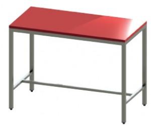Table de découpe en inox 304 - Devis sur Techni-Contact.com - 1