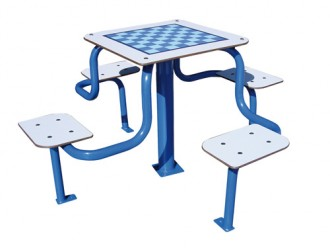 Table de jeux - Devis sur Techni-Contact.com - 2