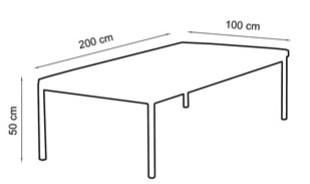 Table de kinésithérapie - Devis sur Techni-Contact.com - 2
