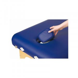 Table de massage léger pliante  - Devis sur Techni-Contact.com - 2
