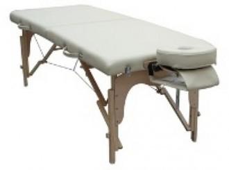 Table de massage pliable - Devis sur Techni-Contact.com - 2